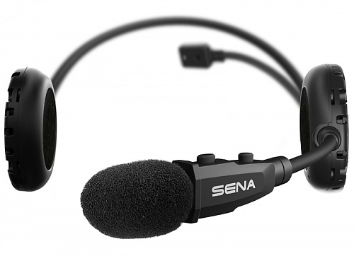 SENA 3S Bluetooth гарнитура